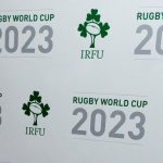 What it takes to bid for the Rugby World Cup