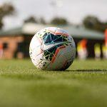 Improving Your Soccer Performance Through Abundant Thinking